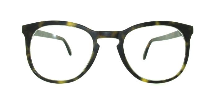 Hamburg Eyewear: Amandus A.