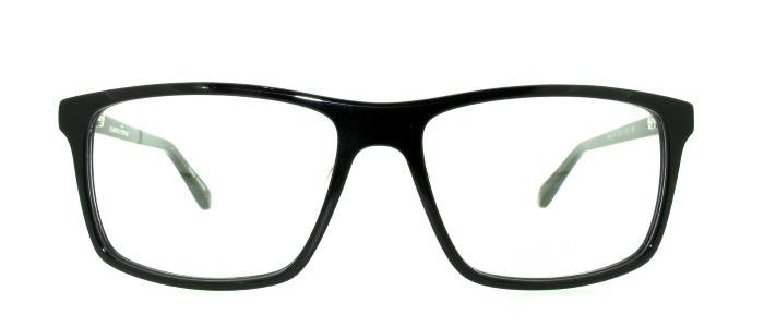 Hamburg Eyewear:-Anton