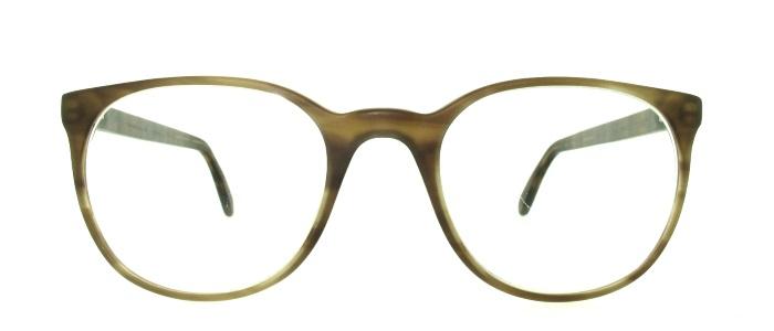 Hamburg Eyewear: Cornelius P.