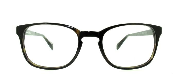 Hamburg Eyewear: Emil