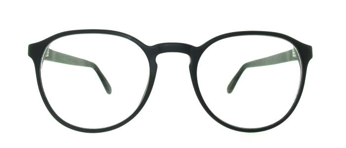 Hamburg Eyewear: Erik V.