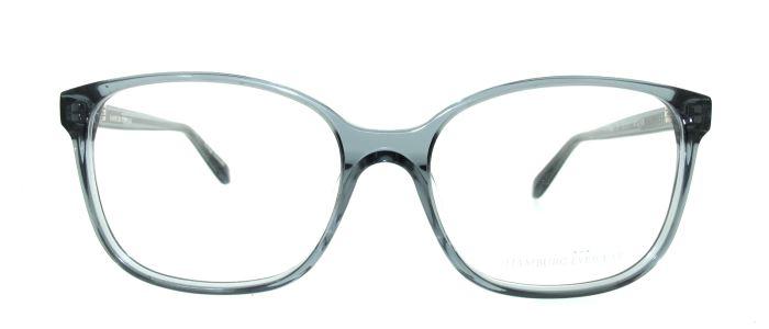 Hamburg Eyewear: Greta
