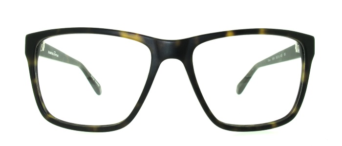 Hamburg Eyewear: Oscar