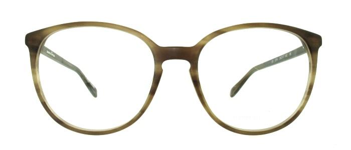 Hamburg Eyewear: Ulli