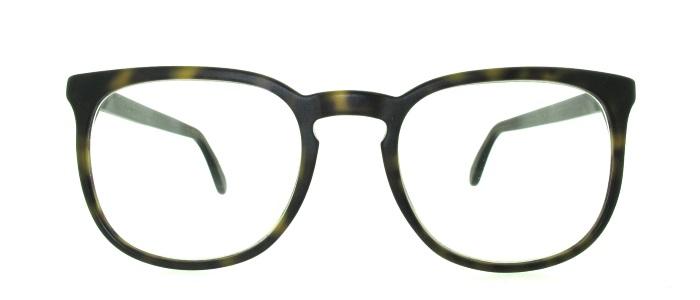 Hamburg Eyewear: Vincentiums