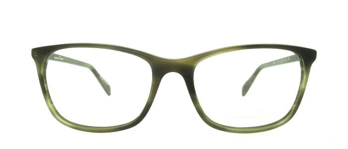 Hamburg Eyewear: Wilma