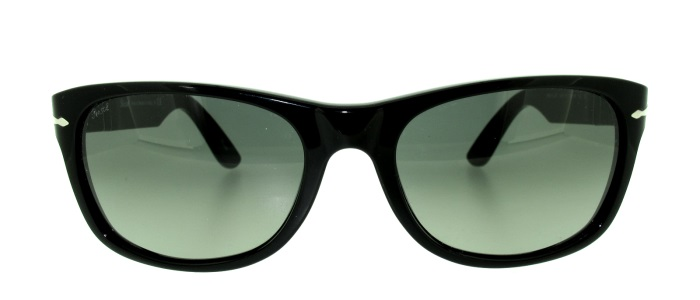 Persol: 2953