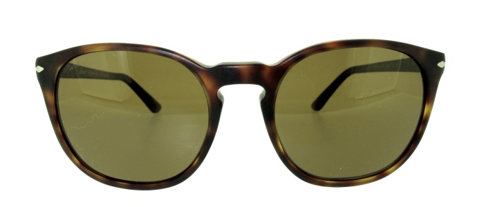 Persol: 3007