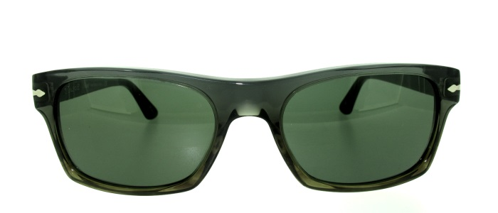Persol: 3037