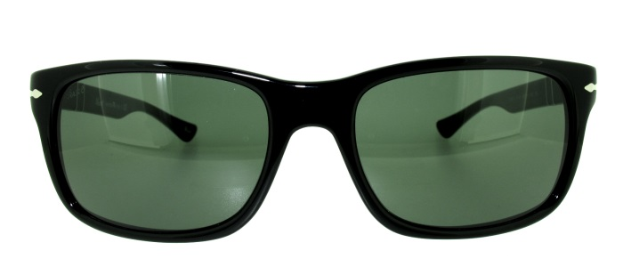 Persol: 3048