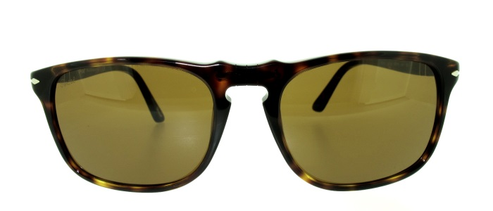 Persol: 3059