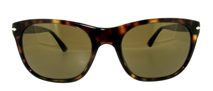 Persol: 3102