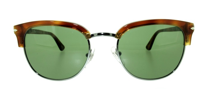 Persol: 3105