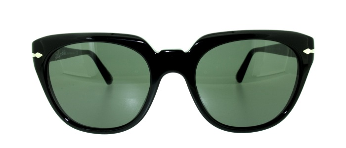 Persol: 3111