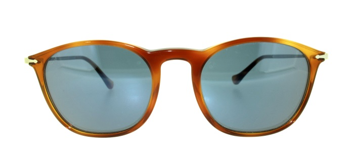 Persol: 3124