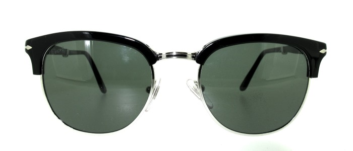 Persol: 3132