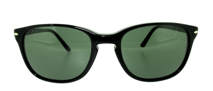 Persol: 3133