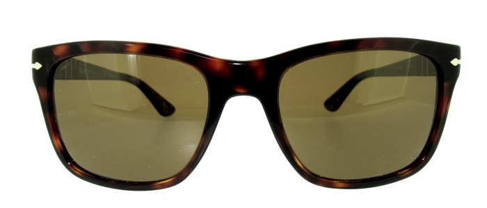 Persol: 3135