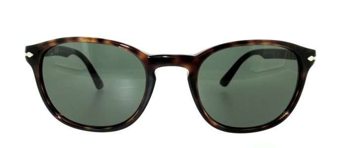 Persol: 3148
