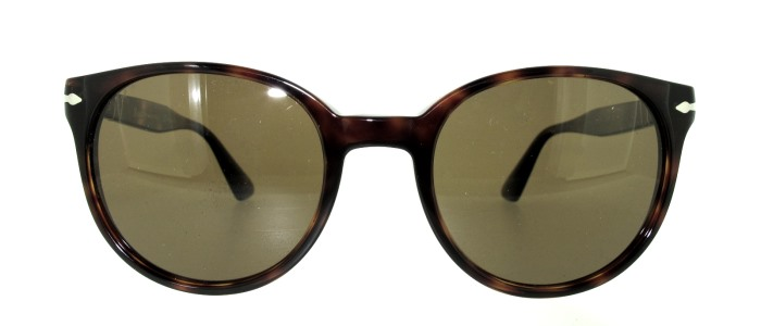 Persol: 3151