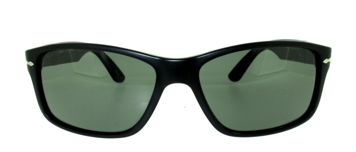 Persol: 3154