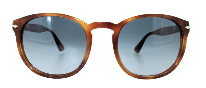 Persol: 3157