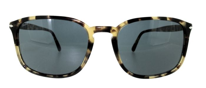 Persol: 3158