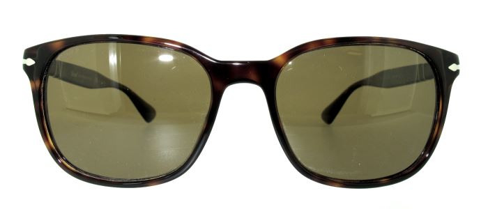 Persol: 3164