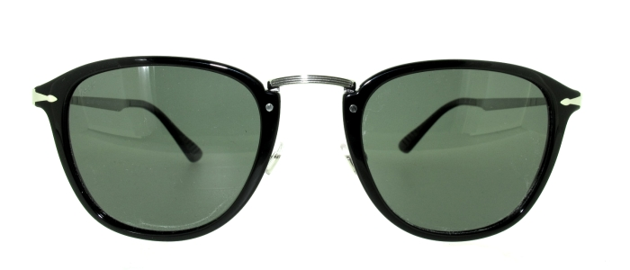 Persol: 3165