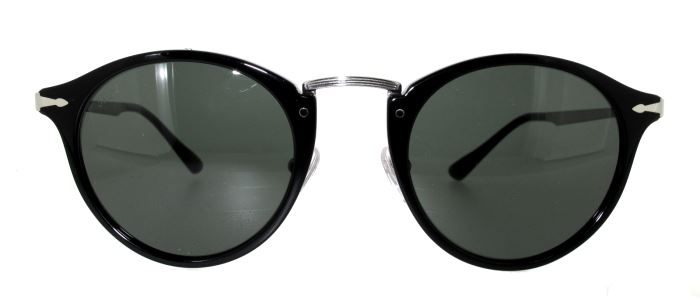 Persol: 3166
