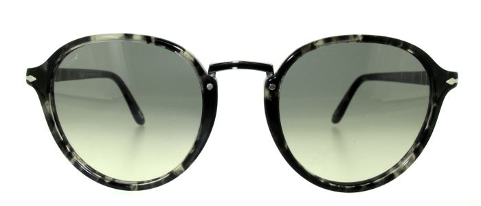 Persol: 3184