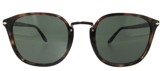 Persol: 3186