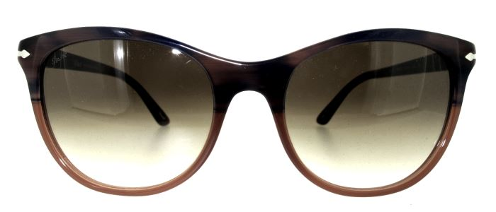 Persol: 3190
