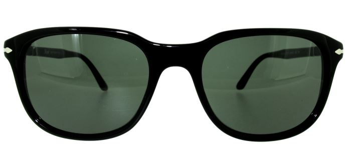 Persol: 3191