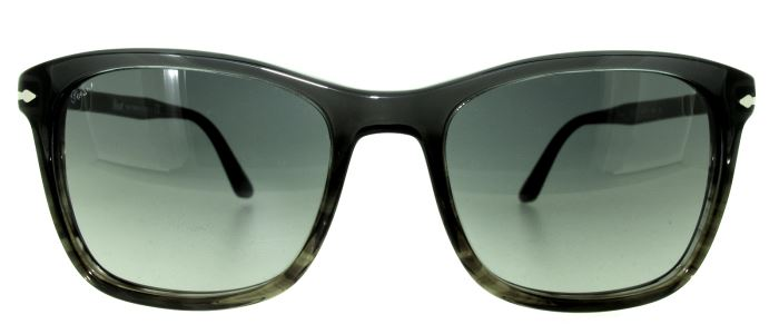 Persol: 3192