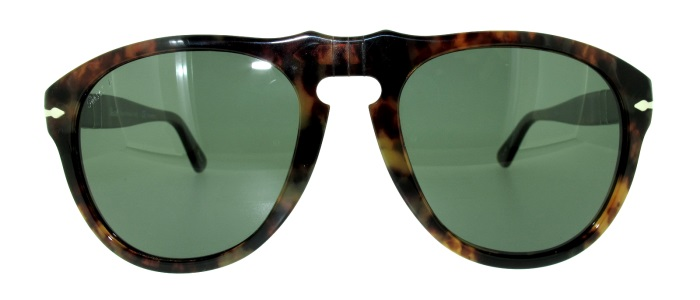 Persol: 649
