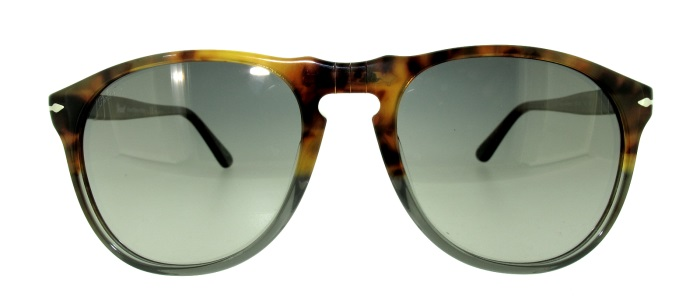 Persol: 9649
