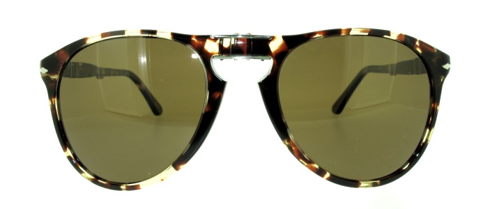 Persol: 9714