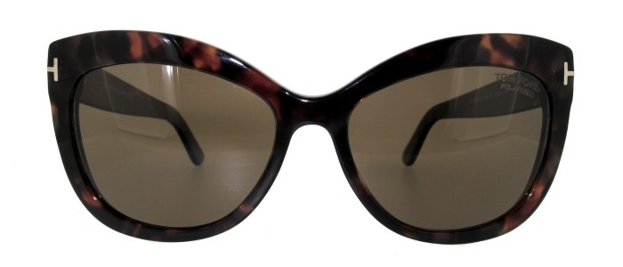 Tom Ford: Alistair TF524