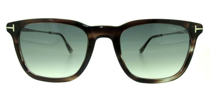 Tom Ford: Arnaud TF625