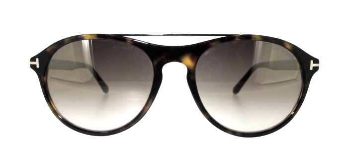 Tom Ford: Cameron-TF556