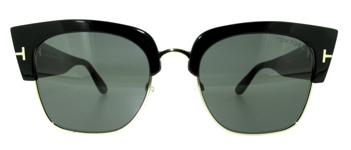Tom Ford: Aakota TF554