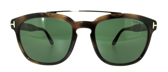 Tom Ford: Holt TF516