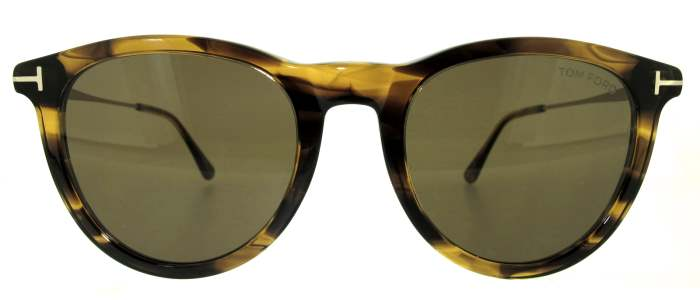 Tom Ford: Kellan TF626