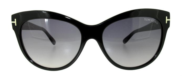 Tom Ford: Lily-TF430