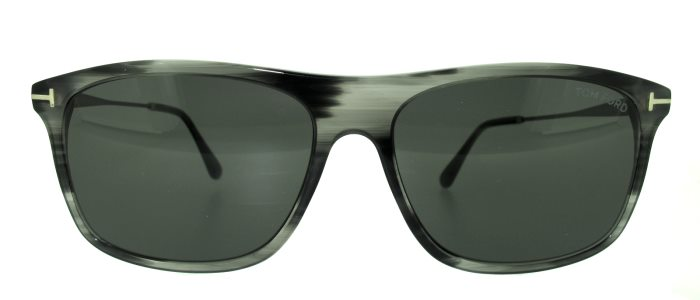 Tom Ford: Max TF588