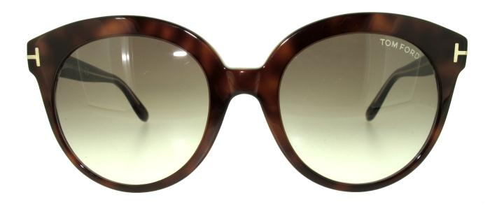 Tom Ford: Monica TF429