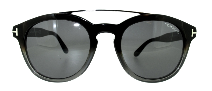Tom Ford: Newman TF515