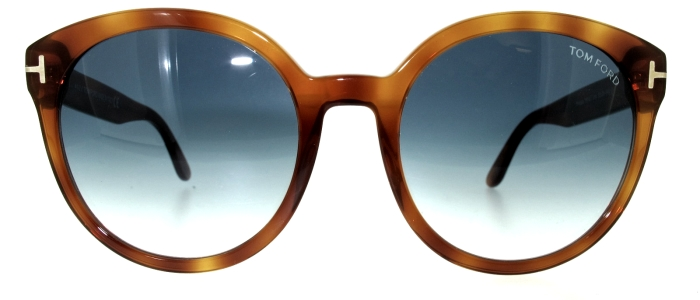 Tom Ford: Philippa TF503