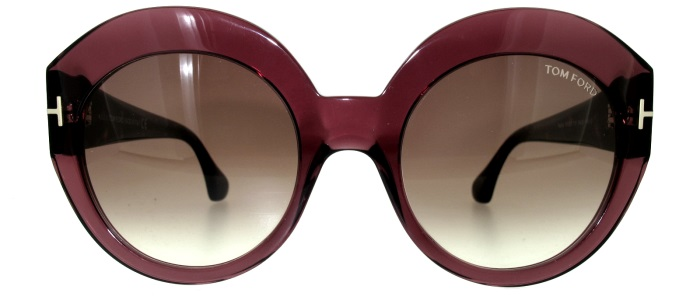 Tom Ford: Rachel TF533